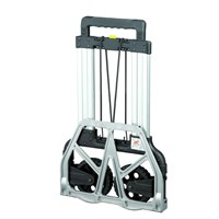 125kg - Telescopic Folding Sack Truck