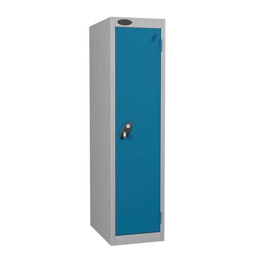 PROBE Low Locker Single Tier Locker