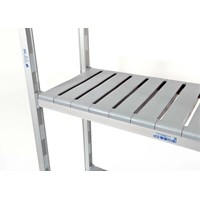 EKO Fit Express Shelf