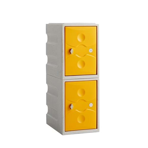 ULTRABOX Two Door Mini Locker