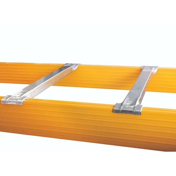 Pallet Racking Pallet Support Bars