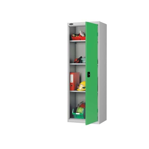 PROBE Slim Standard Cupboard
